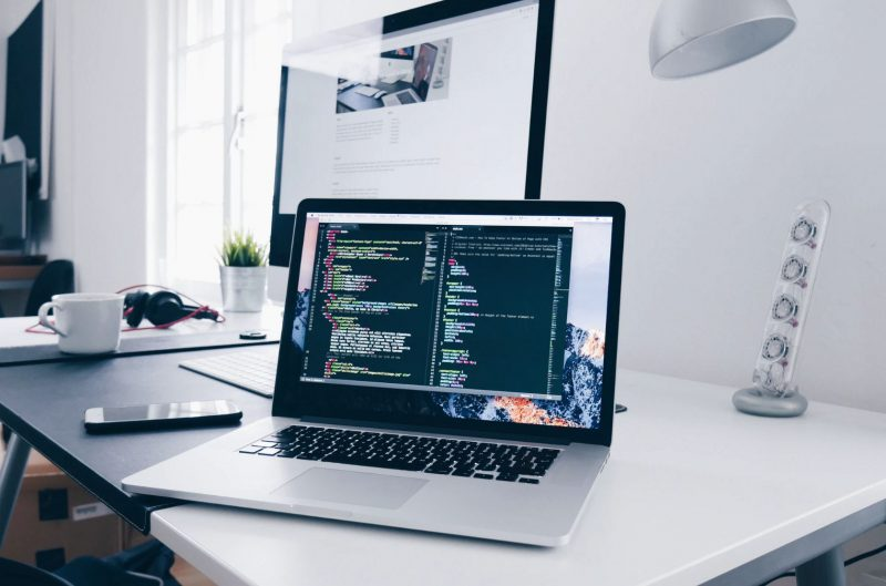 How to Start Learning Programming – Where to Find the Basics