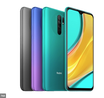 xiaomi-redmi-9-colors