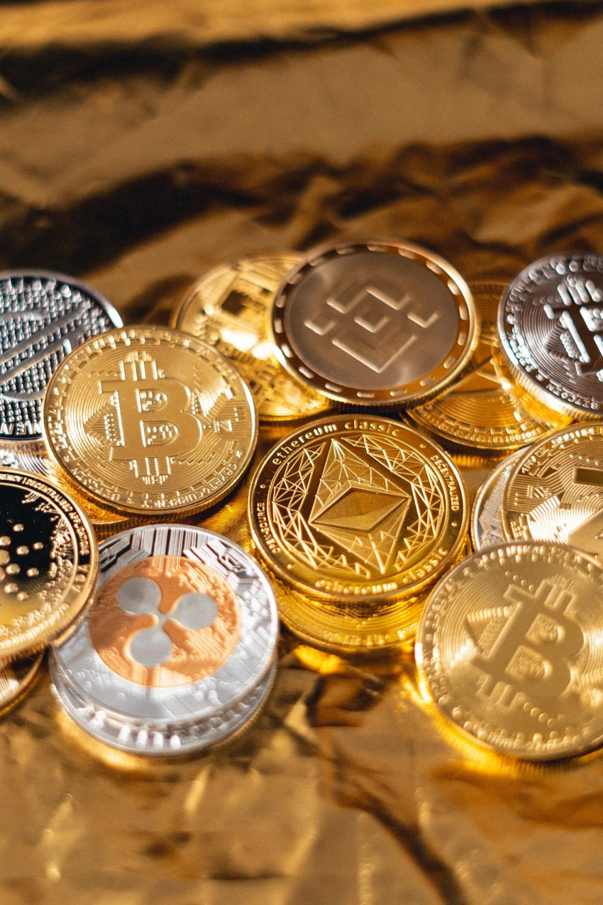 How to buy, spend and trade cryptocurrencies