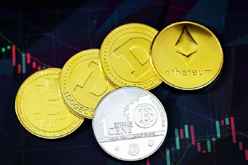 What Is the Best Crypto Exchange Trading Platform?