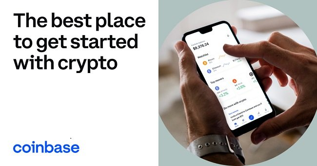 Bitcoin And Crypto Investing Sites