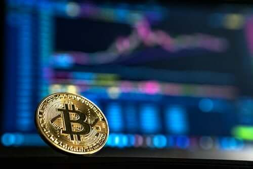 Is Bitcoin still a good investment in 2021?