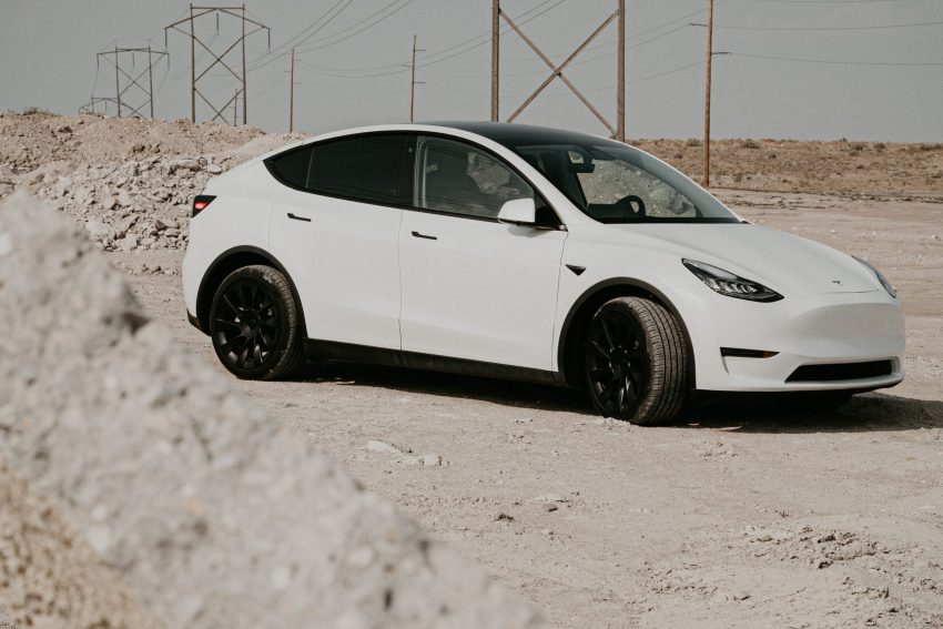 These Are The Best Electric Cars 2022