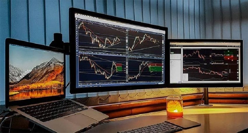 Crypto Day Trading Strategies. A How-To Guide
