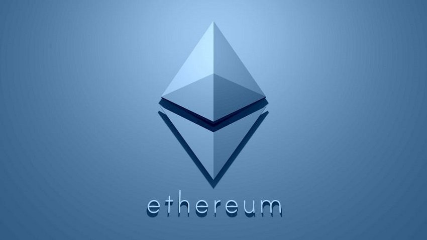 Is Ethereum A Good Investment? Should I Buy Ethereum?