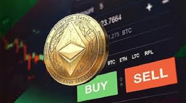 Is Ethereum A Good Investment