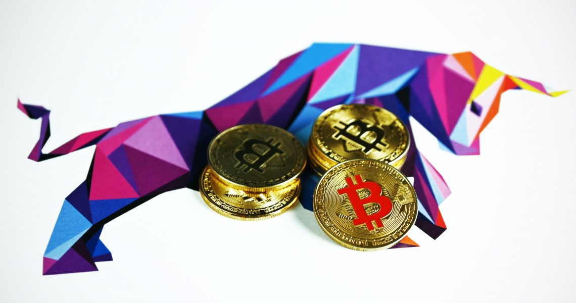 How To Invest In Cryptocurrency: A Starter's Guide