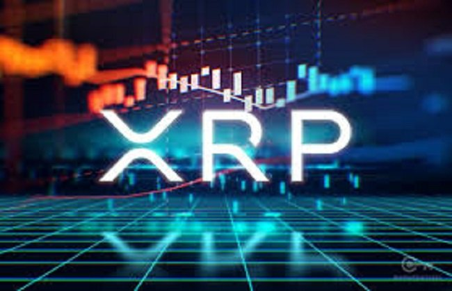 Is XRP aka Ripple a good investment?