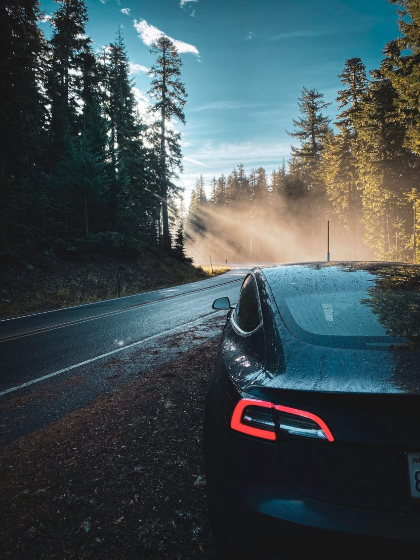 If you are in the market for a new vehicle, you should definitely consider an electric car. We review the best electric cars of 2022.