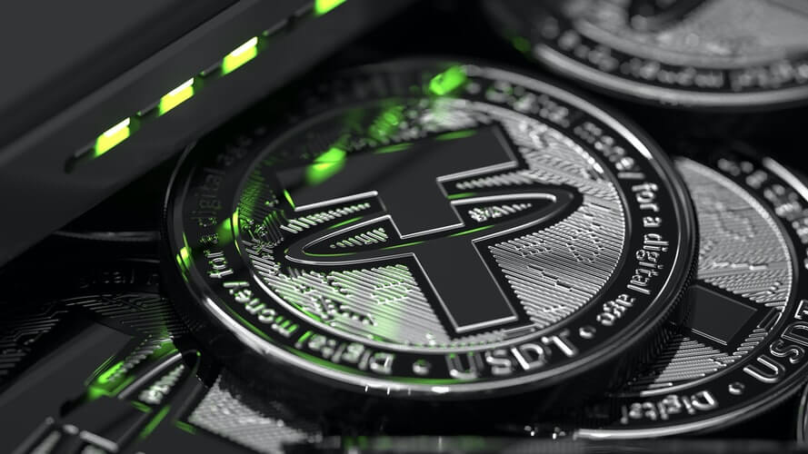 crypto investment guide